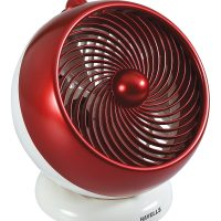 Havells I-Cool 175 mm Personal Fan