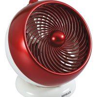 Havells I-Cool 175 mm Personal Fan