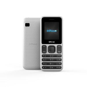 Infocus F110 Mobile
