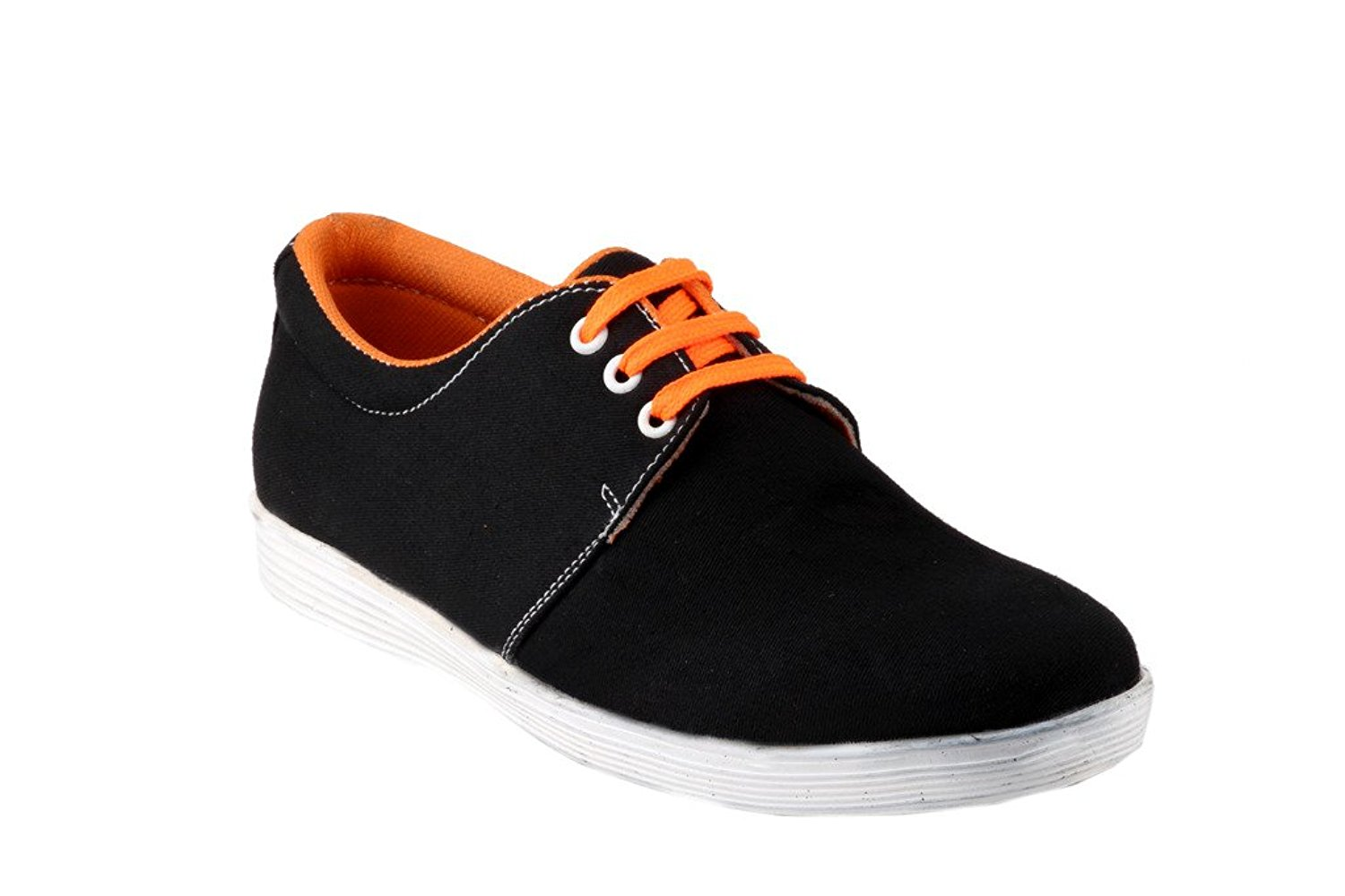 zebra s style casual shoes at rs 299